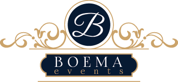 Boema Events